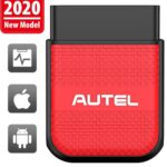 Autel Ap200h User Manual 2