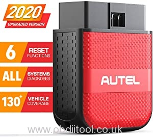 Autel Ap200h User Manual 3