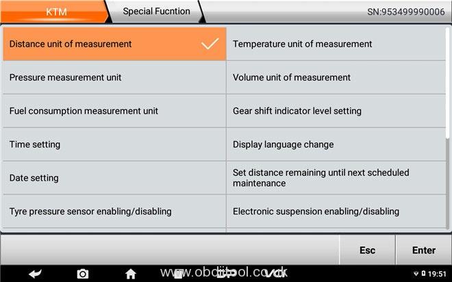 Obdstar Ms80 User Manual 17