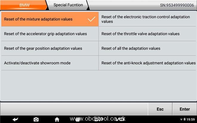 Obdstar Ms80 User Manual 20