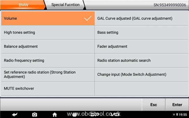 Obdstar Ms80 User Manual 21