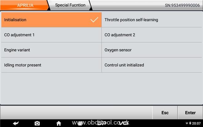 Obdstar Ms80 User Manual 22