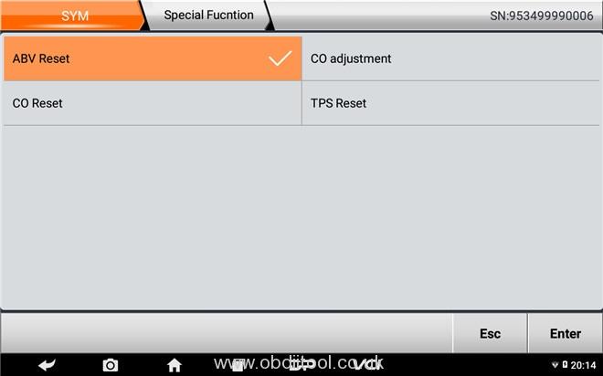 Obdstar Ms80 User Manual 24