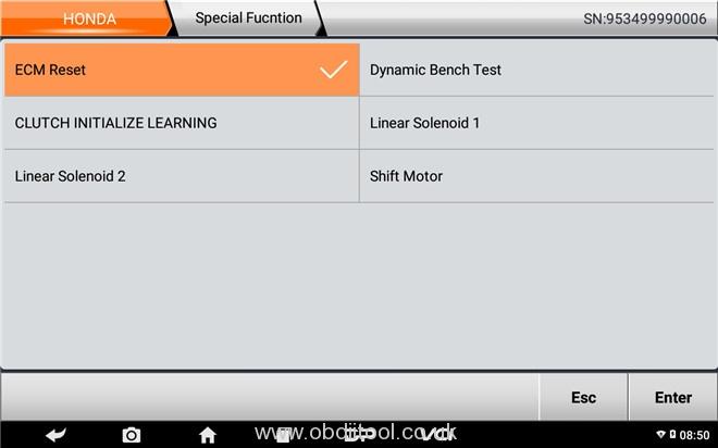 Obdstar Ms80 User Manual 30