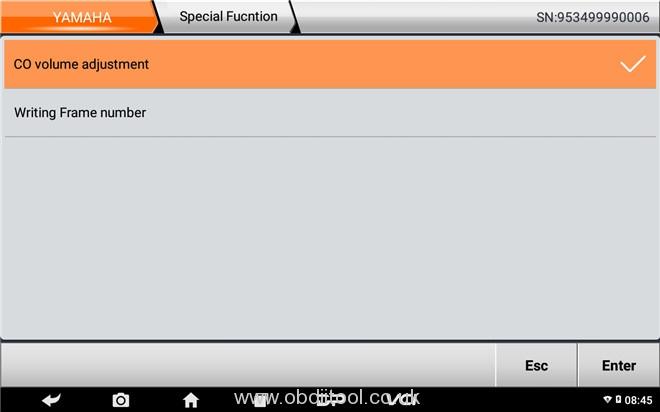 Obdstar Ms80 User Manual 31