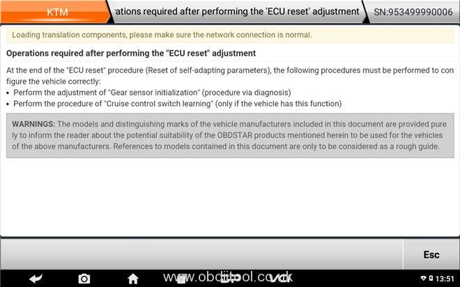 Obdstar Ms80 User Manual 4