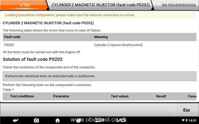 Obdstar Ms80 User Manual 5