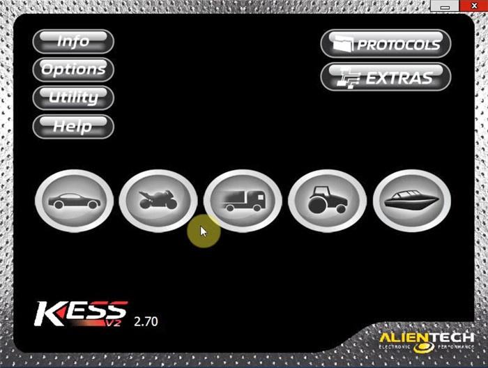 Kess V2 Ksuite 2.70 Download Install 1