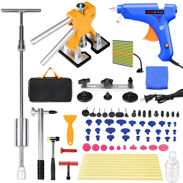 Oem Pdr Dent Puller Tools Kits Guide 2