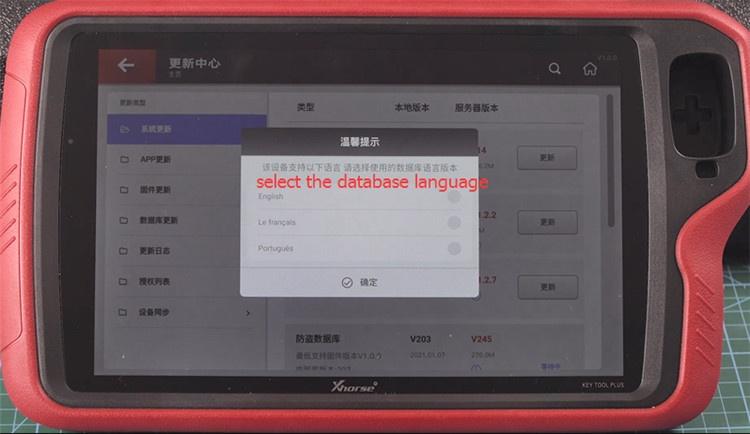 Vvdi Key Tool Plus Register Update 12