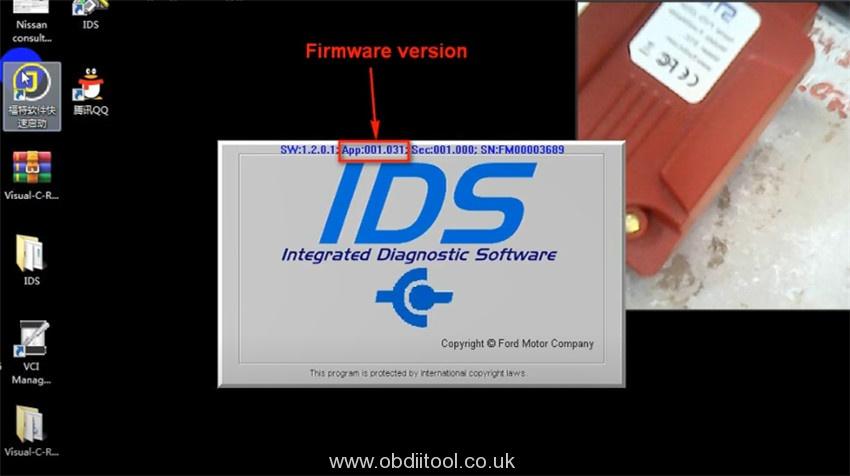 Svci J2534 Fix J1850 Pwm Programming Bugs 3