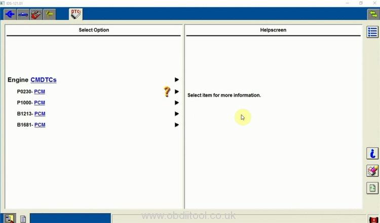 Vcm2 Ford Ids V121 Download Install 15