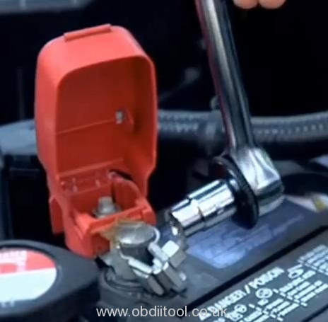 Solved!vw Polo Dead Dashboard After Add Key By Autel Im608 8