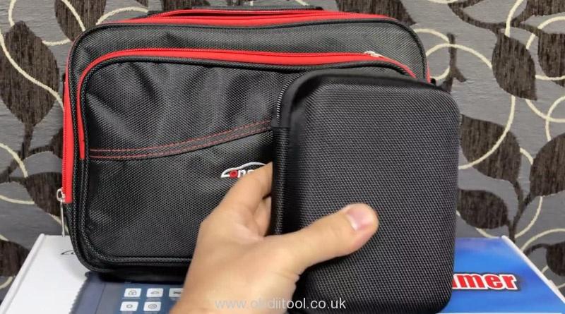 The Best Programmer Review Obdstar X300 Dp Plus Vs Lonsdor K518ise 1
