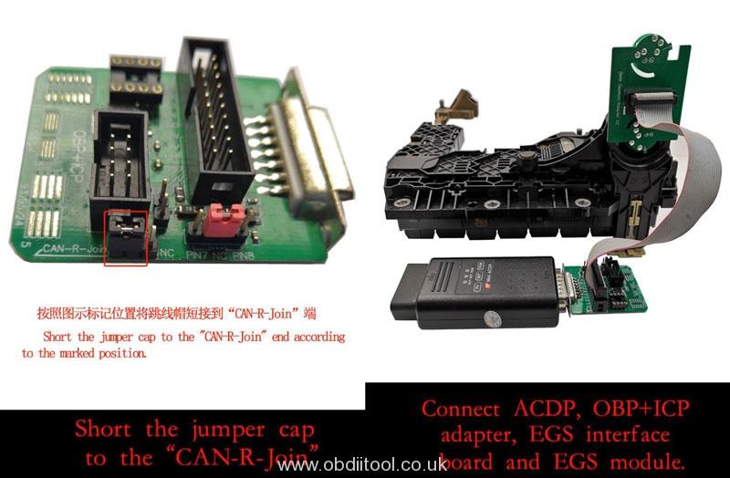 Yanhua Mini Acdp Refresh Bmw 6hp Egs (2)